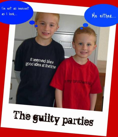 the-guilty-parties2.jpg