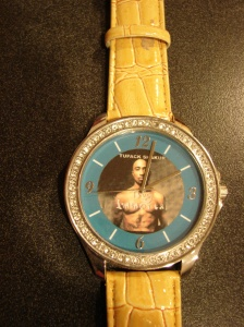 bling watch2