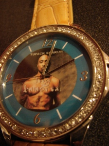 bling watch3