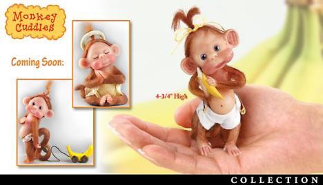 monkey-cuddles