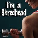 shredhead_button