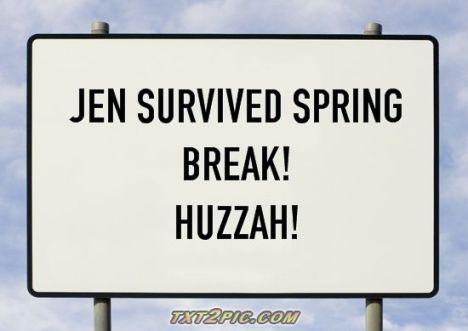 jen-survived-spring-break