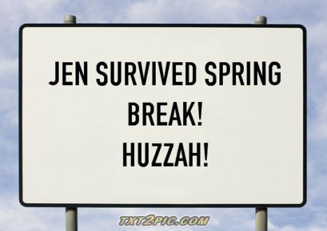jen-survived-spring-break
